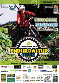 Cartel-EnduroAstur-El-Entrego-2013-baja