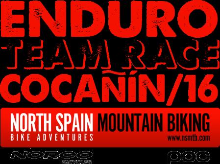 Logo-Cocañín-2016 NSMTB3