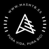 Logo-Mas-MTB