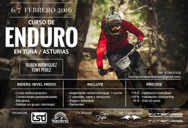 cartel-curso-asturias16