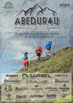 cartel-trail-2016