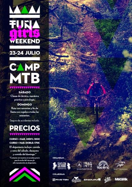 Tuña MTB Camp Fin (1)
