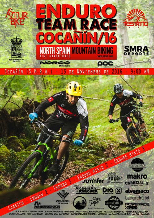 cartel-cocanin-2016