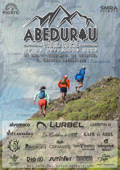 cartel-trail-2016
