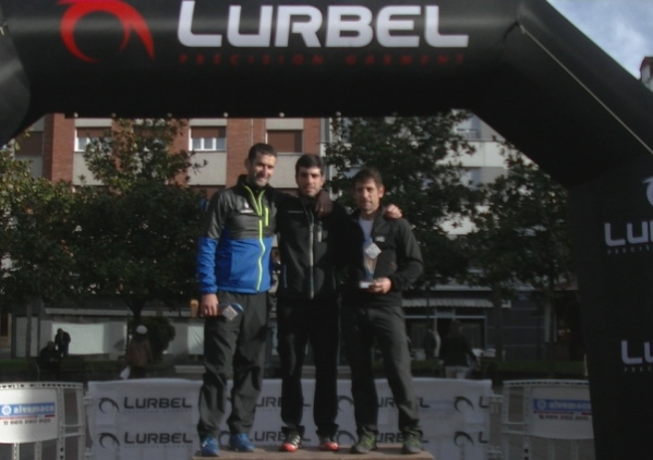 podium-absoluto