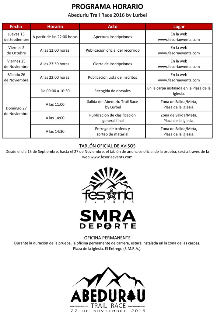 programa-horario-abeduriu-2016