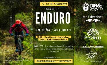 cartel-curso-enduro-2017