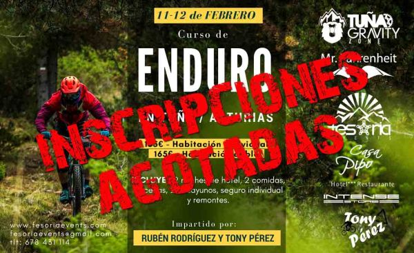 cartel-curso-enduro-2017agotadas