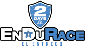 logo-endurace-2017-2